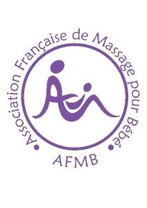 Massage bébé - Loir-et-cher